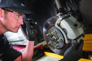 jiffy lube brake service Ft. Myers