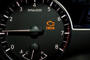 Jiffy Lube Car Repair